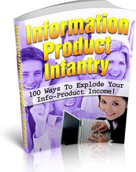 infoprodinf17
