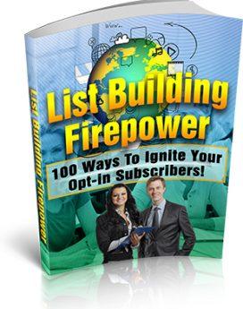 listbuildingfirepower_plr